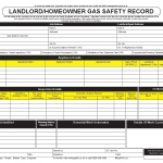 landlord-gas-safety-record
