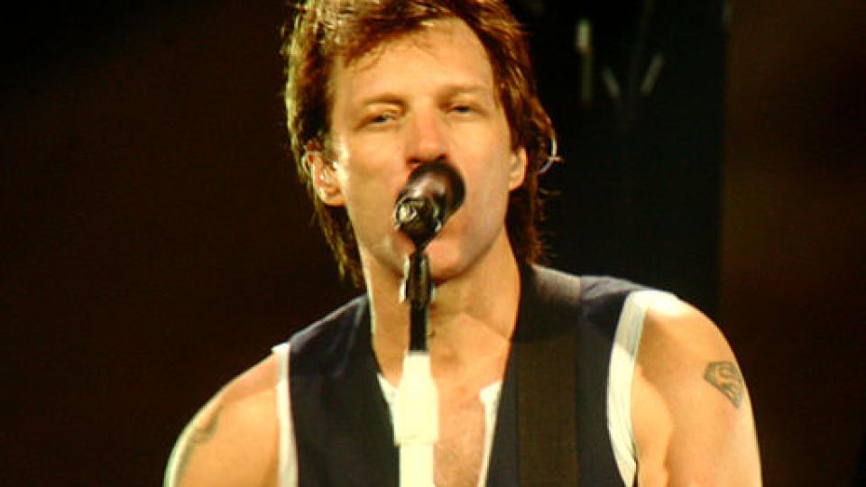 Jon_Bon_Jovi-512-pix