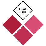 bt4l-love-150