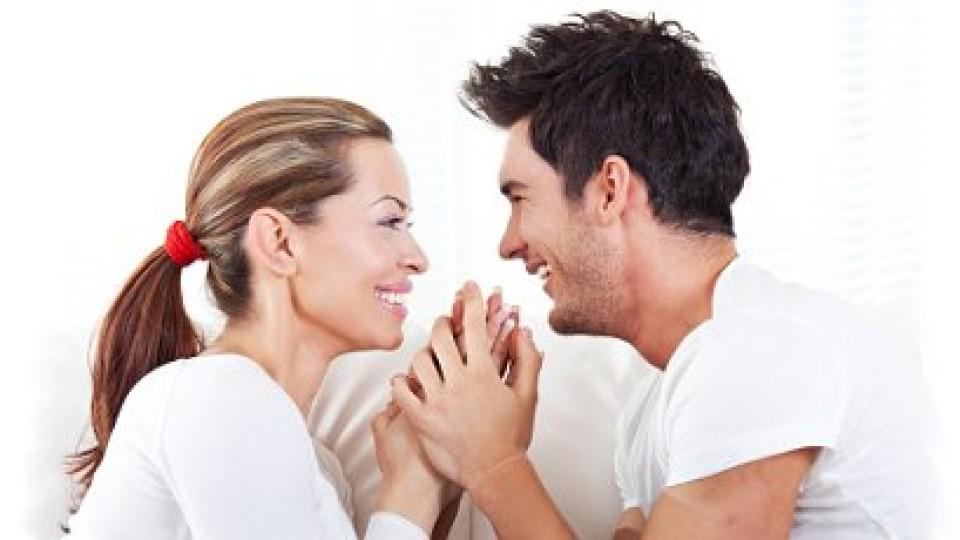 dating website dating website